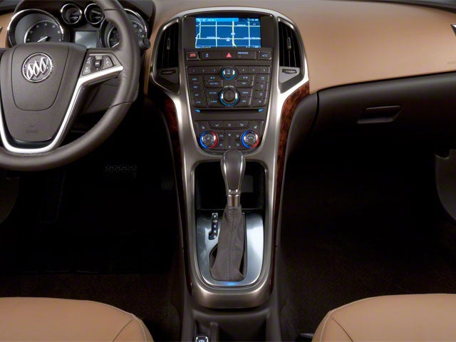 How To Change Oil In A 2012 Buick Verano Autos Post