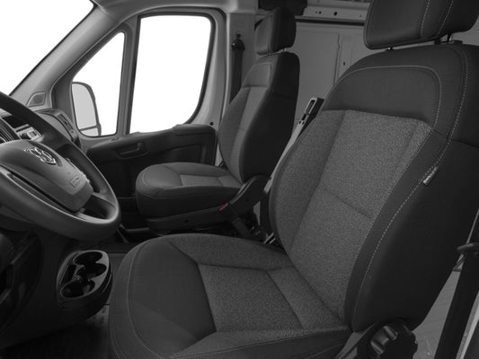d62c8dc58a 2015 RAM ProMaster Cargo Van 1500 136 WB FWD - Hatfield PA area ...
