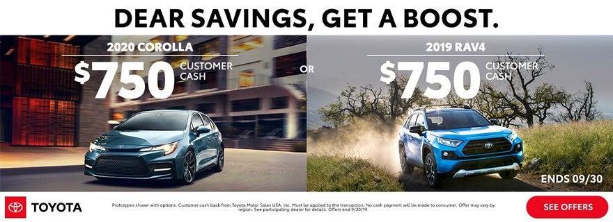 Toyota Dealers Pa >> Peruzzi Toyota In Hatfield Pa Serving Philadelphia